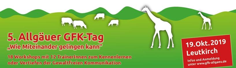 2019 Allgäu