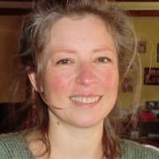 Janette Lemke