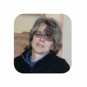 Judith Reisert