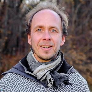 Nils Zierath • Berg.Raus.Zeit