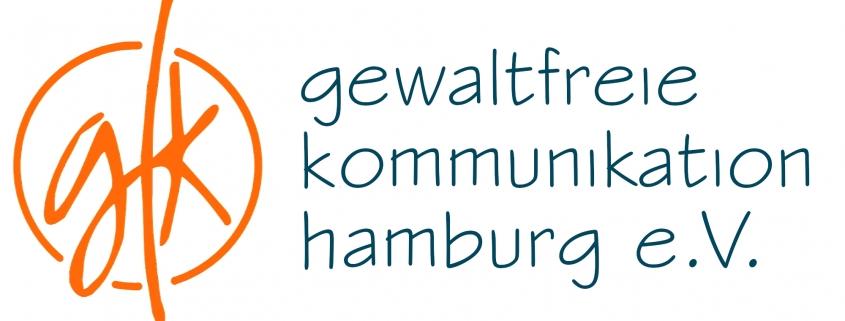 Logo Netzwerk Hamburg