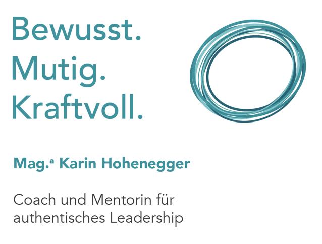 Karin Hohenegger: Du bekommst ein Video über die Kraft der Empathie inklusive Reflexions- und Übungsaufgaben