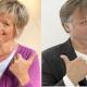 """Claudia Wunran: Ich lege einen Seminarplatz """"Hitzkopf trifft Hasenherz"""" am 12.-14.November in die Lostrommel. Ein Seminar mit GFK und Improtheater in Hamburg."""