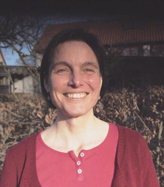 Mirja Heunemann: Ich schenke dir 1 Stunde lang mein Empathie-Ohr - online oder in Präsenz.